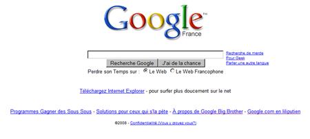 www_google_fr_remastered