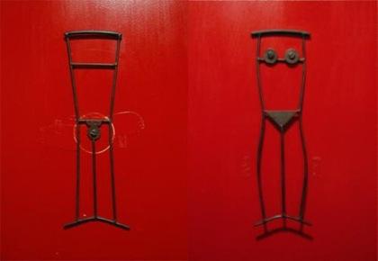Panneaux-Toilettes-Insolites-Umoor-3