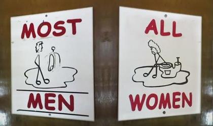 Panneaux-Toilettes-Insolites-Umoor-28