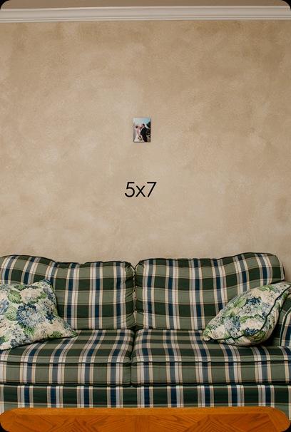 DSC_3332-3 5x7