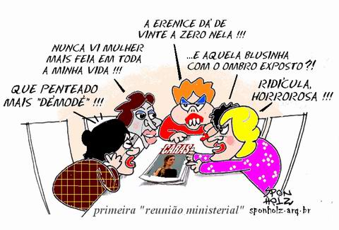 whatsapp prostitutas estéreotipos