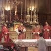 S.Patrono 2011 con il Prevosto emerito di Cernobbio -Mons. Ambrogio Gino Discacciati- (2).JPG