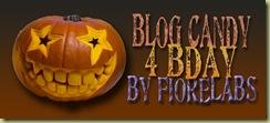blogcandy4bday