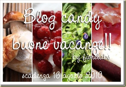 blogvacanze[6]