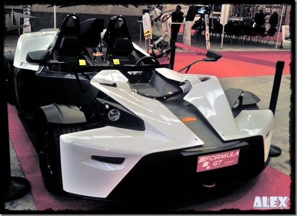 MotorShow2010 (64)