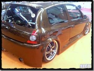 MotorShow2010 (55)