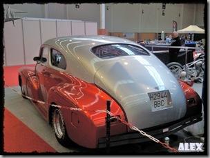 MotorShow2010 (37)