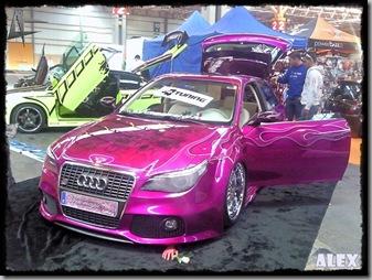 MotorShow2010 (52)