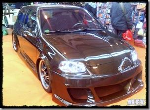 MotorShow2010 (56)