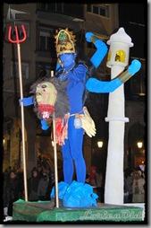 Carnaval (38)