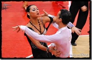 BailesLatinos (15)