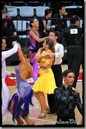 BailesLatinos (3)