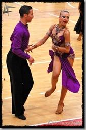 BailesLatinos (17)