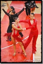 BailesLatinos (28)