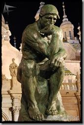 Rodin (23)