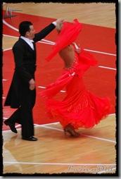 BailesEstandar (8)