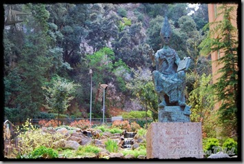 Montserrat (5)