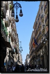 Barcelona (33)