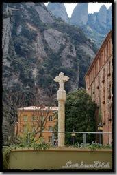 Montserrat (35)
