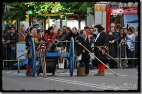BatallaZaragoza (132)