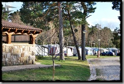 CampingArlanza (28)
