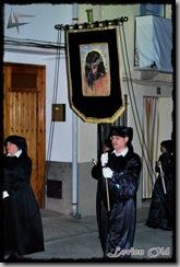 SemanaSanta2009 (1)