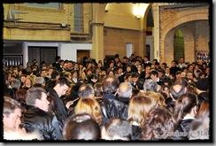 SemanaSanta2009 (155)