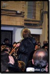 SemanaSanta2009 (162)