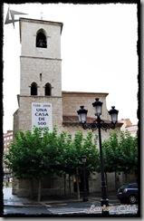 Palencia (100)