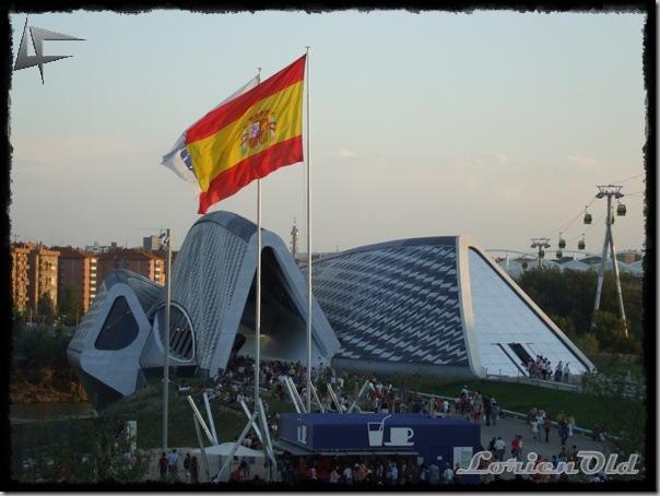 Expo2008_2 (100)