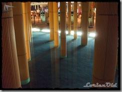 Expo2008_3 (40)