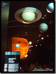 Expo2008_3 (41)