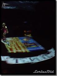 Expo2008 (39)