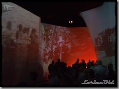Expo2008_2 (76)