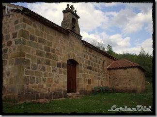 Castrovido (1)