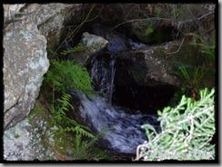 CuevaSerena (3)