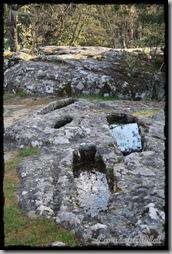 NecropolisRevenga (3)