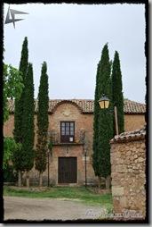 Medinaceli (97)
