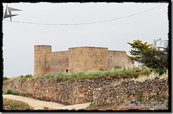 Medinaceli (7)