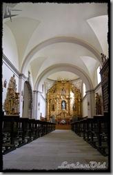 Medinaceli_Convento (4)