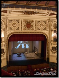 TeatroPrincipal (3)