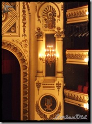 TeatroPrincipal (5)