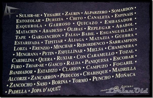 CamisetaFabla (1)