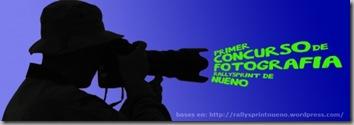 concurso_rsNueno