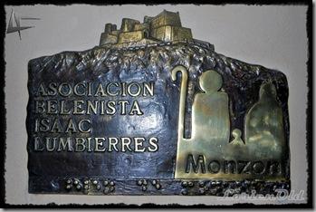 MonzonBelen (1)