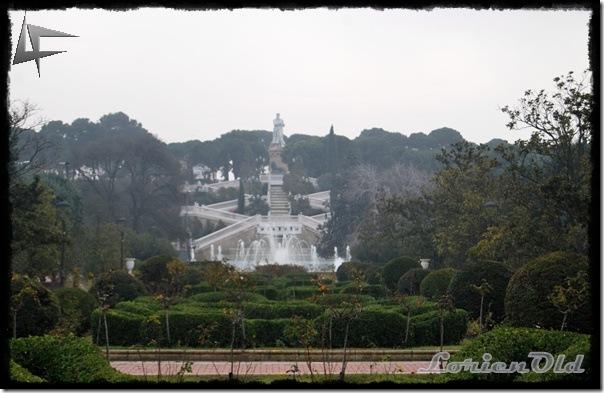 Parque_Labordeta (45)