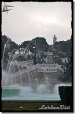 Parque_Labordeta (38)