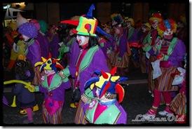 Carnaval (67)