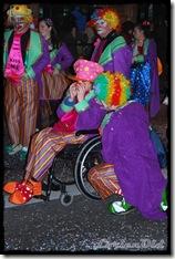 Carnaval (70)