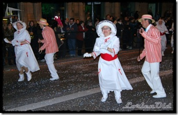 Carnaval (81)